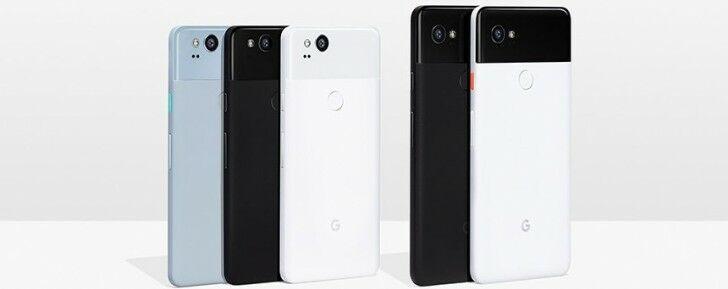 google-pixel-2-kamera-terbaik-0
