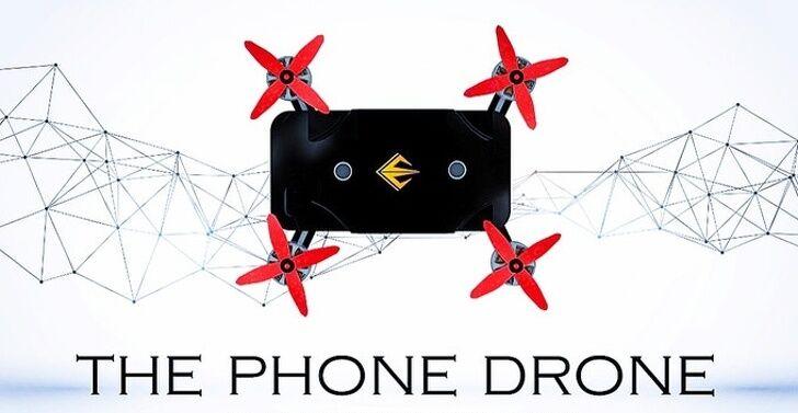 Gadget Untuk Smartphone 2 005b4