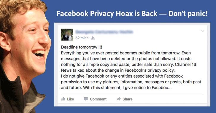 Solusi Jika Menyebarkan Hoax 4