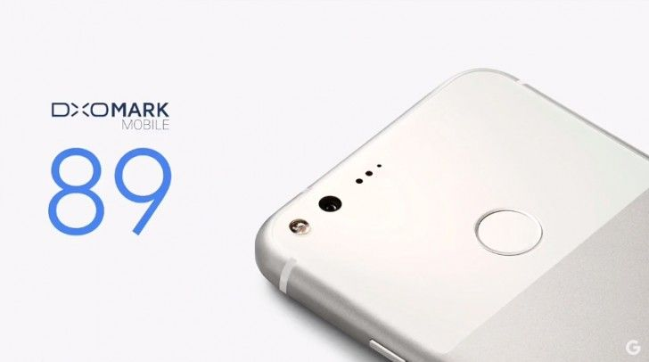 Google Piksel Vs Iphone 7 3