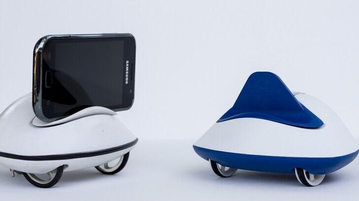 Gadget Untuk Smartphone 5 03e65