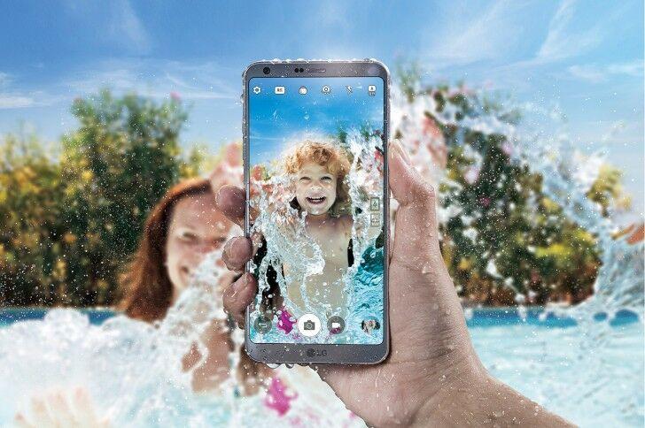 smartphone-tahan-air-lg-g6