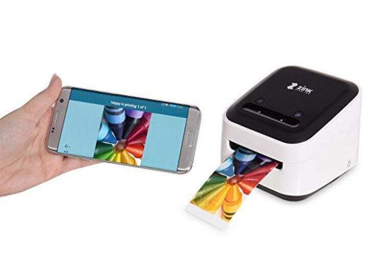 Gadget Untuk Smartphone 7 Bc5ec