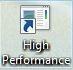 Membuat Shortcut Pada Windows Untuk Mengubah Power Plan 5