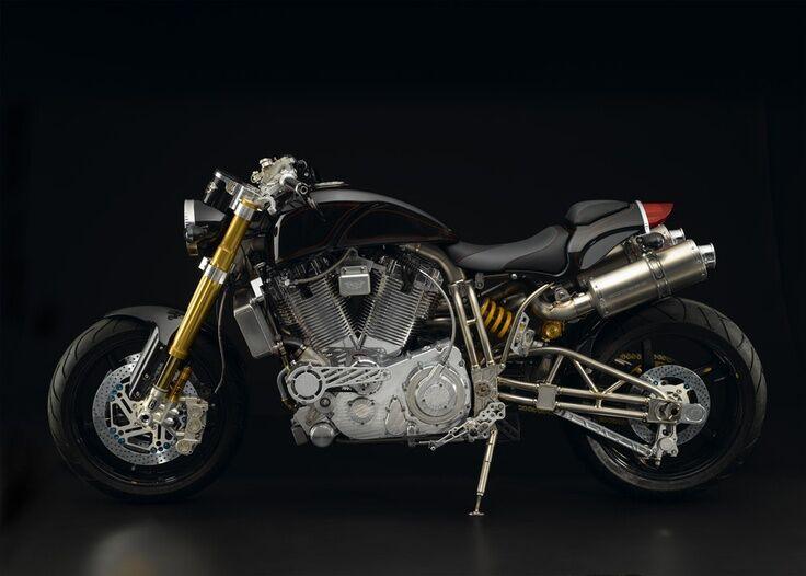 141ef25bb7017a29d7a94c9ed679d6c5 Most Expensive Cool Bikes