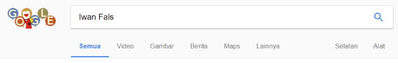 Banner Jalantikus Googlemusik3