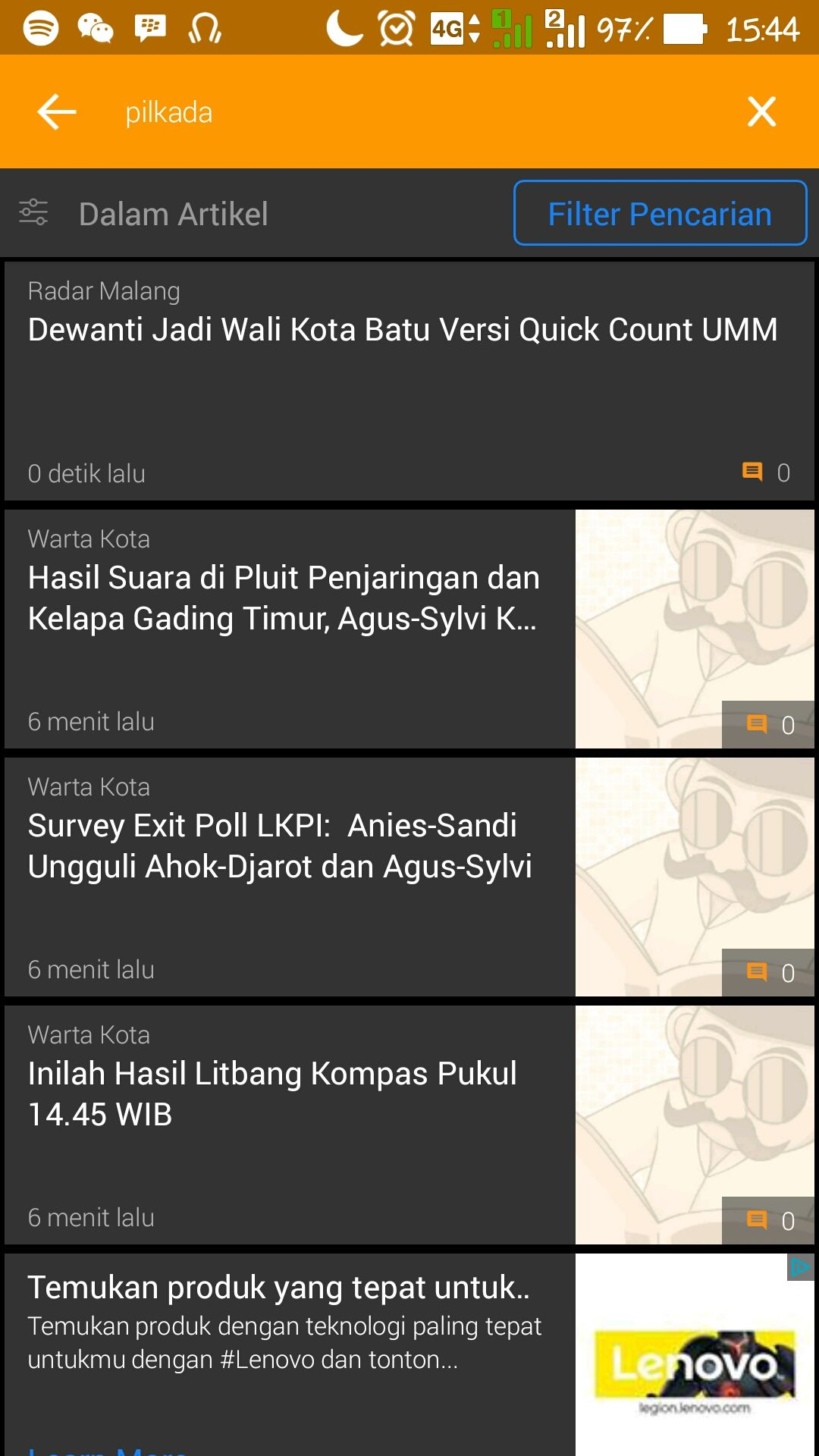 Screenshot20170215 154424