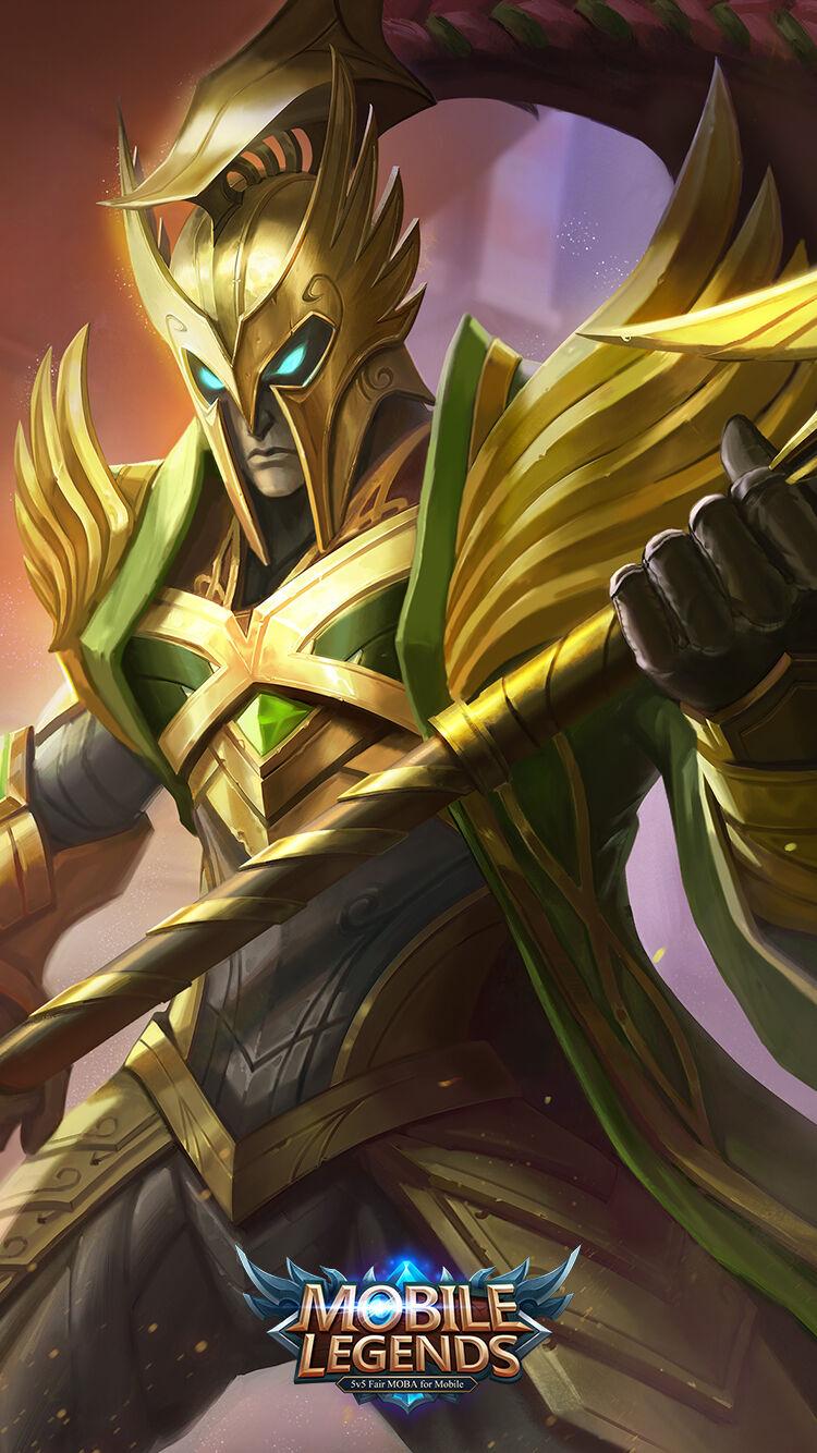 Alpha-Fierce-Dragon