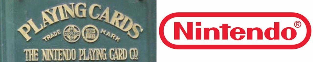Nama Perusahaan Terkenal Dulu 4