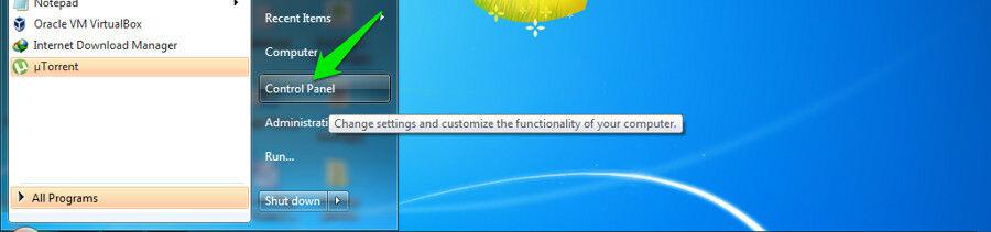 Cara Memperbaiki Keyboard Laptop Yang Tidak Berfungsi 06 039d2