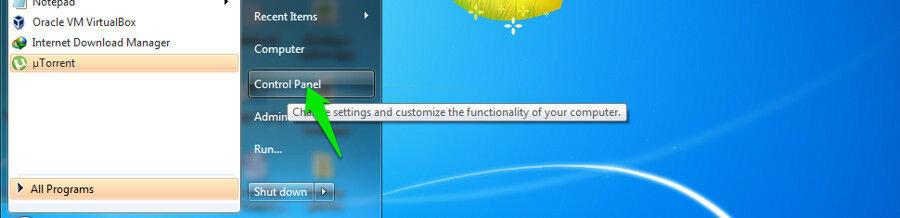 Cara Mengatasi Keyboard Laptop Tidak Berfungsi 03 86dfe