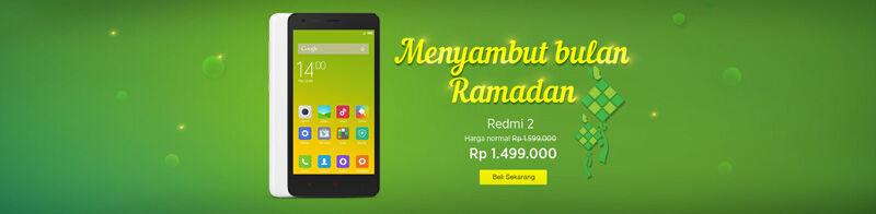 Xiaomi Kerjasama Indomaret Indonesia Pembayaran 1