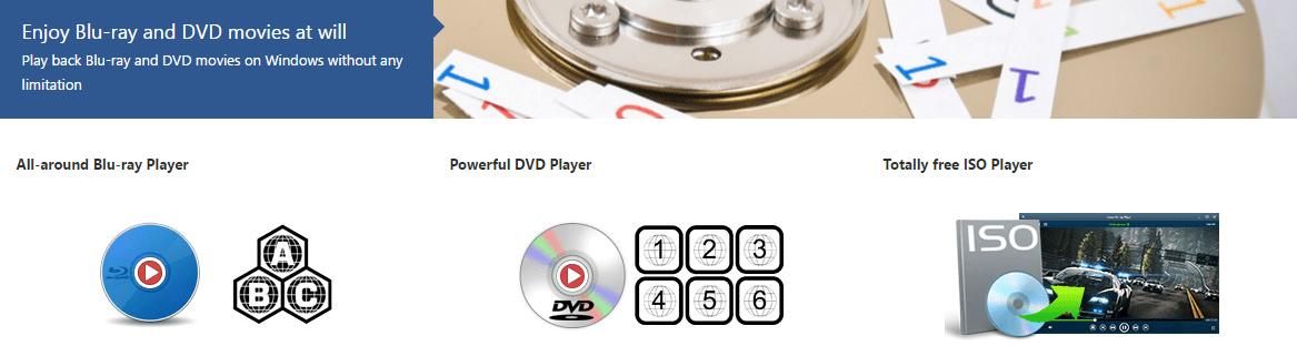 Download Leawo Blu Ray Full