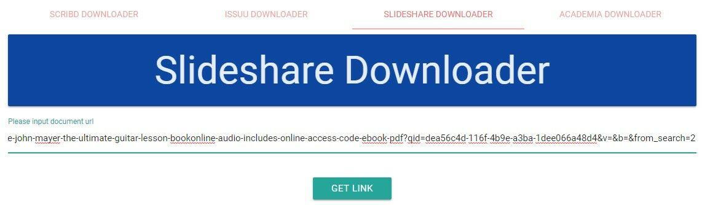 cara-download-slideshare-2