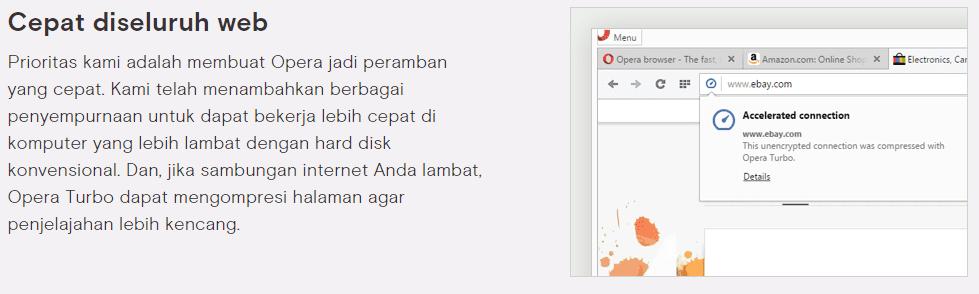 Opera Browser Pc Last Version