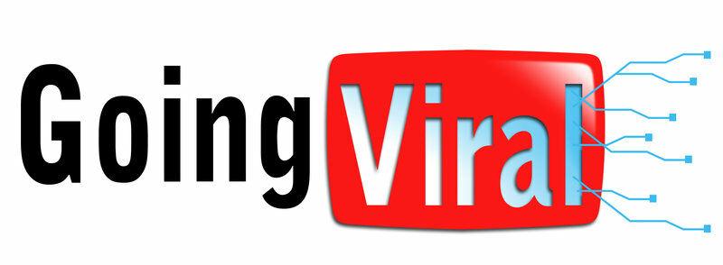 Cara Dapat Subscriber Youtube 2
