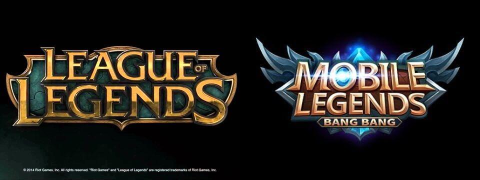 Hal Yang Diplagiat Mobile Legends 5 1c5bd
