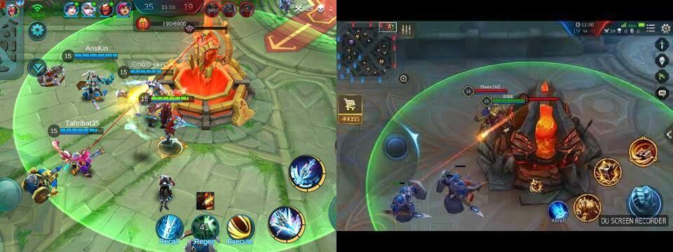 Hal Yang Diplagiat Mobile Legends 7 7d821