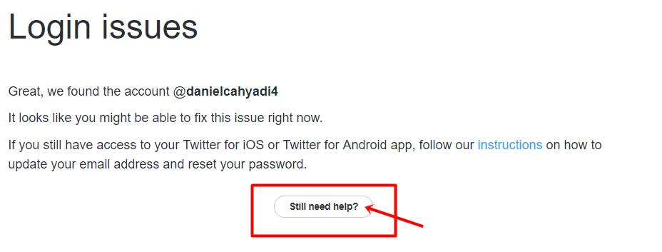 Cara Menghapus Akun Twitter Yang Terkunci 2 Ff0d8