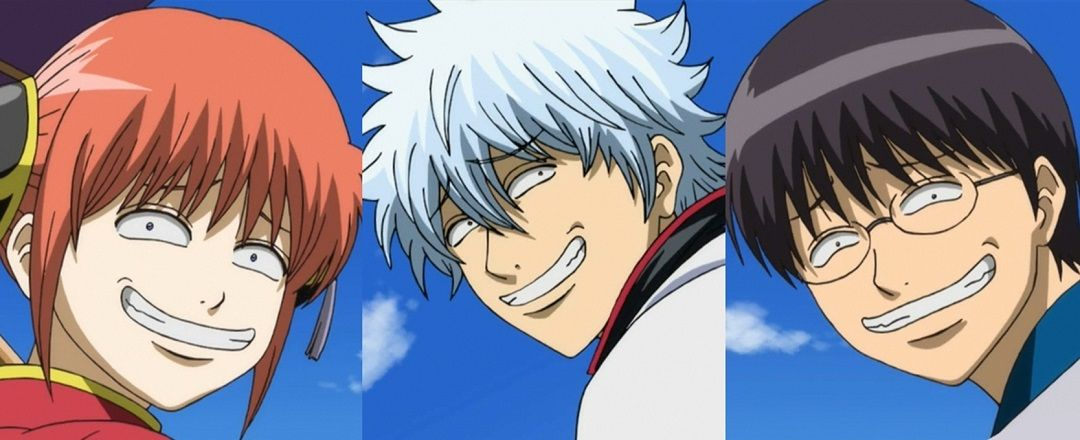 Gambar Anime Lucu 9 7512b