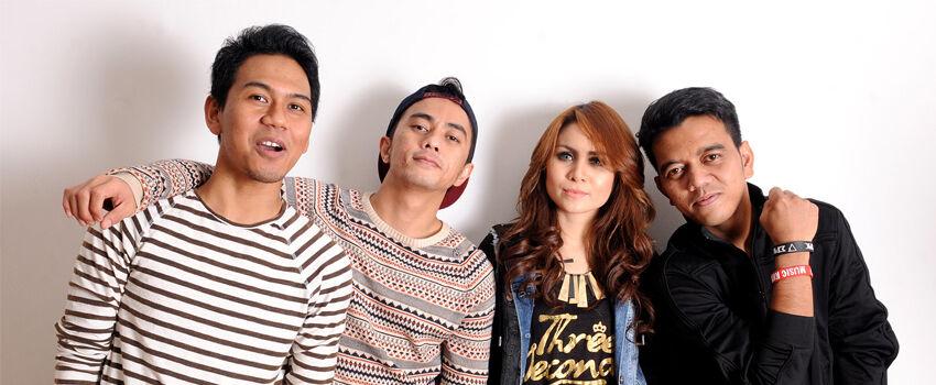 Lagu Galau Indonesia Sepanjang Masa Grup 4a095