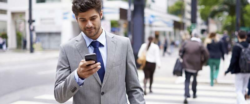 Kenapa Smartphone Bentuknya Persegi Panjang 1