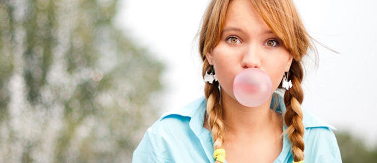 5 Aturan Paling Aneh bin Nyeleneh yang Bikin Emosi