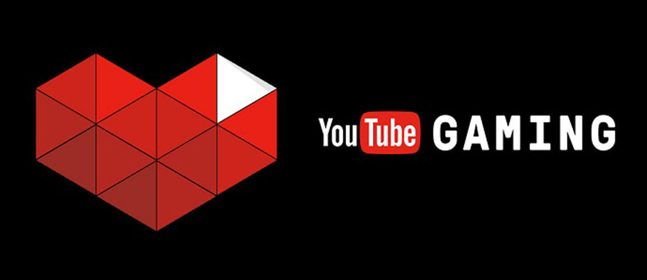 10 Channel Youtube Gaming Paling Hot Sedunia!