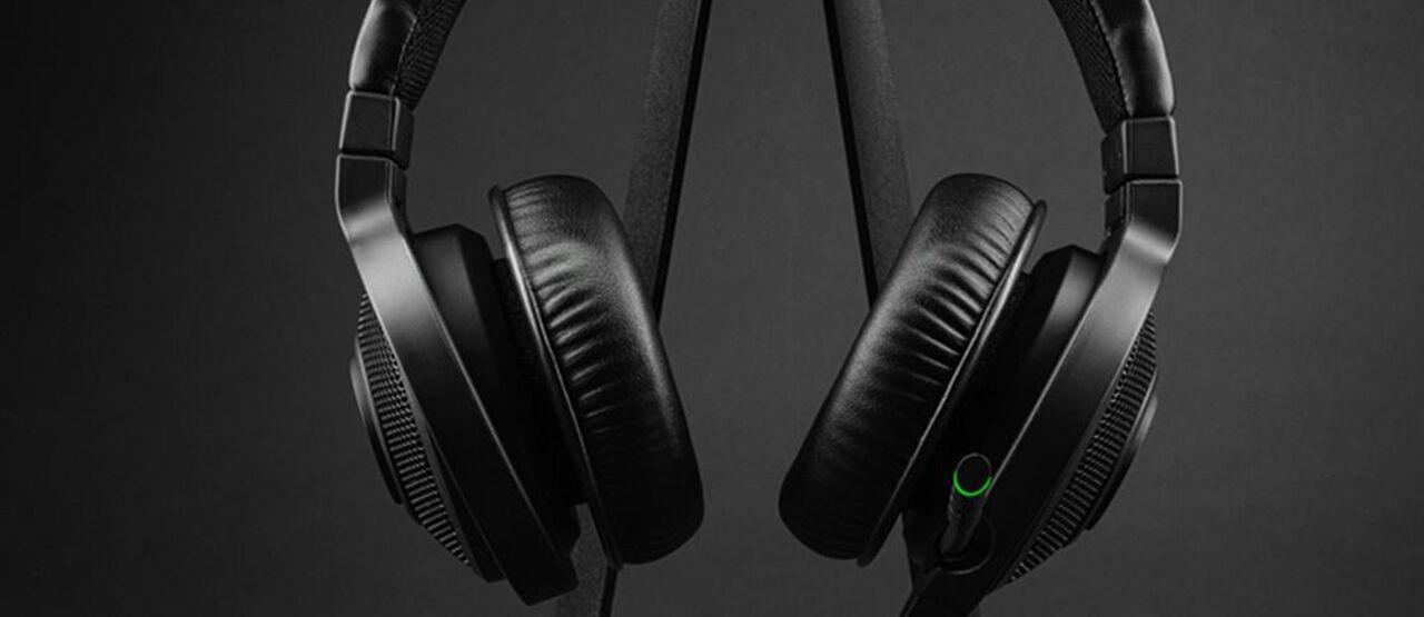5 Headset Gaming di Bawah 500 Ribu Terbaik