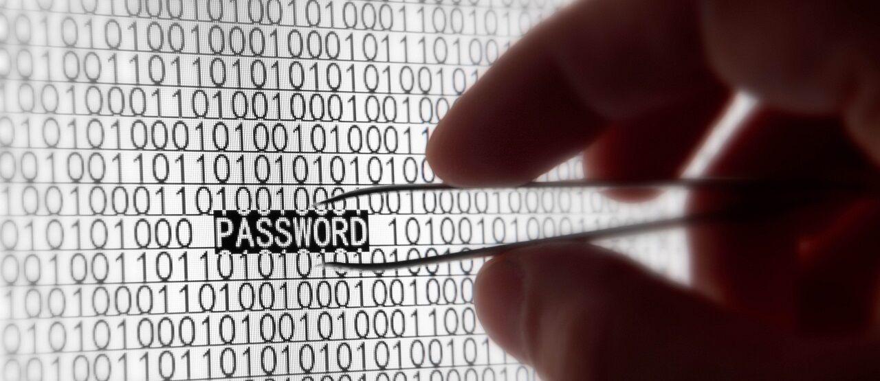 Cara Hack WiFi Tetangga Untuk Internetan Gratis