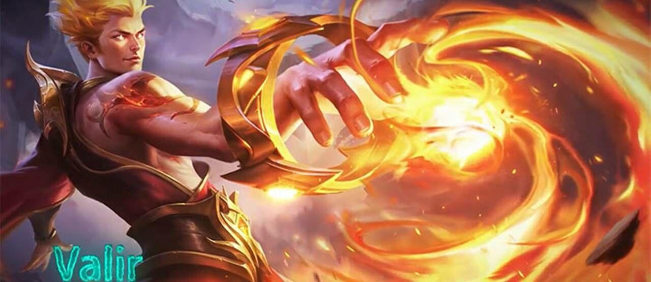 Alucard Gila Lifesteal? Jangan Panik, Ini 5 Hero Counter Alucard di Mobile Legends