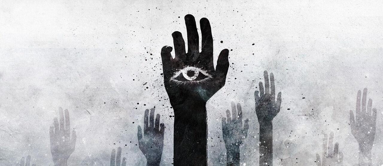 Musnahkan Illuminati! Ini 7 Game Menakjubkan Dimana Illuminati Menjadi Musuh
