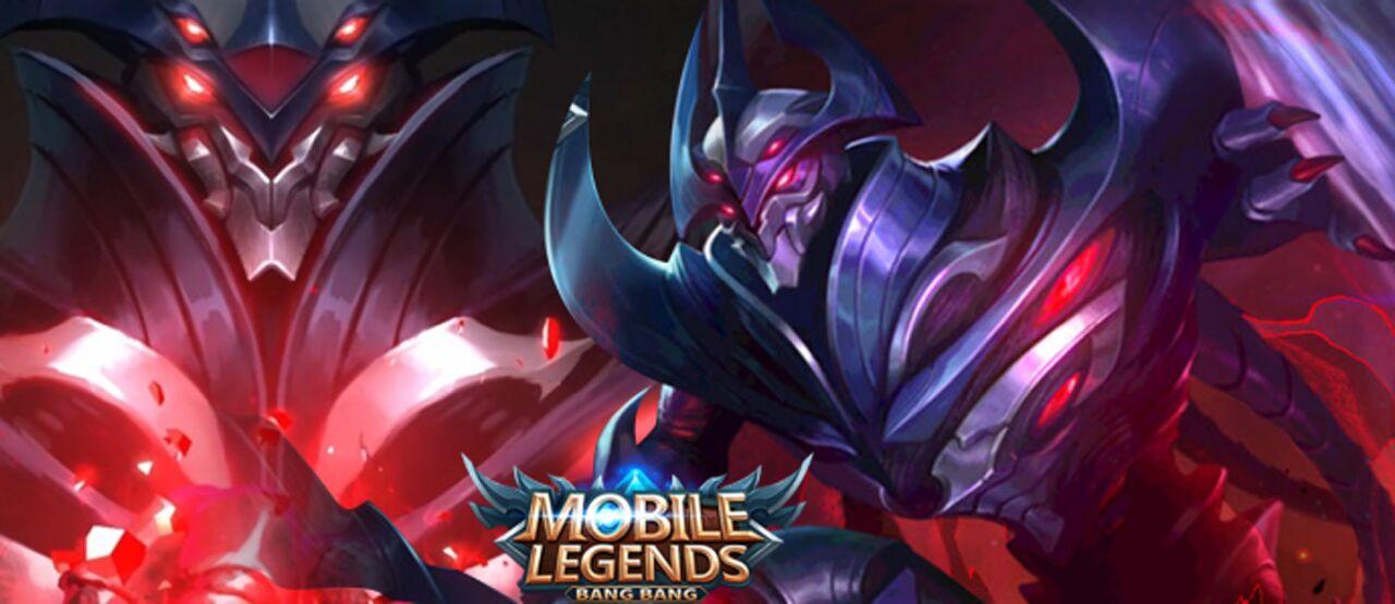 5 Meta Hero Mobile Legends Terbaik yang Sering digunakan di Turnamen