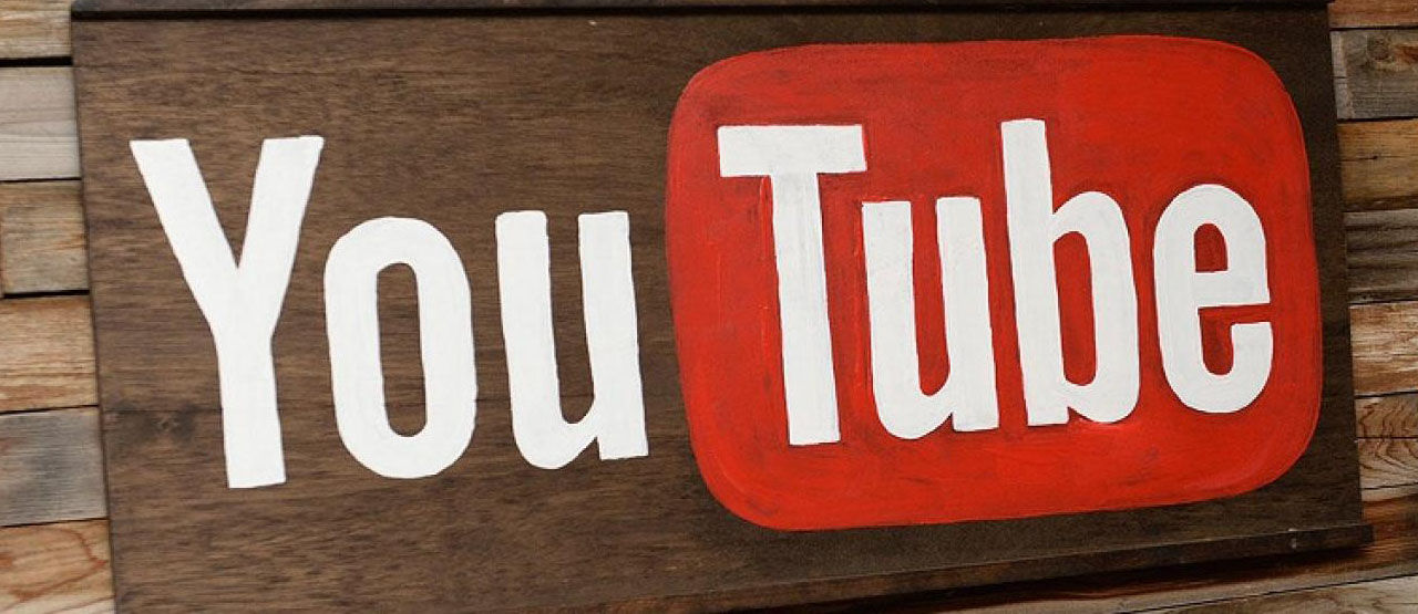 Cara Bikin Intro Video Seperti YouTuber Profesional Cuma Modal Smartphone!
