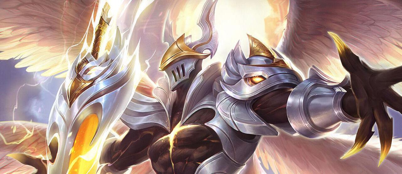 5 Hero Paling Menyebalkan di Late Game Mobile Legends