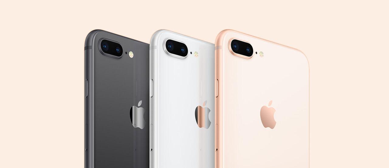 5 Smartphone Paling Banyak Dibeli Tahun 2018