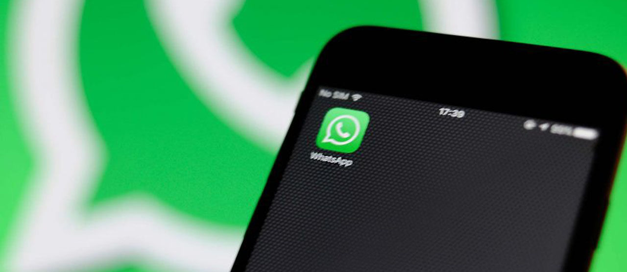 Cara Menghilangkan Status Online di WhatsApp Android dan iPhone