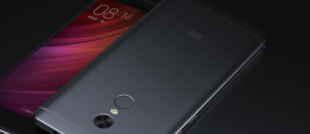 5 Smartphone dengan RAM 4GB Harga 2 Jutaan Juli 2018