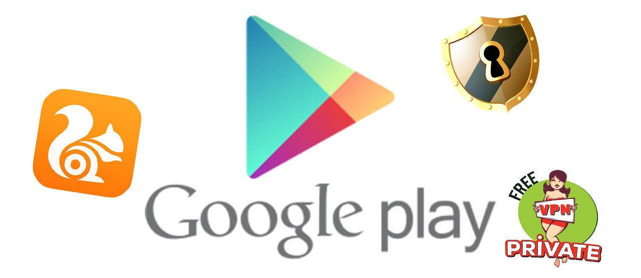 10 Aplikasi Porno yang Tersedia di Google Play Store