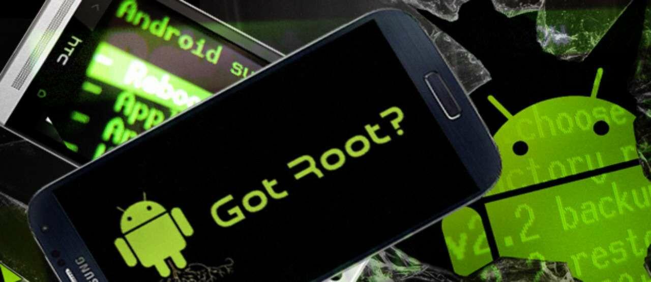 7 Fitur Keren yang Bisa Kamu Lakukan di Smartphone Android Tanpa Root