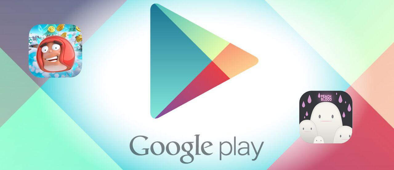 7 Game Teraneh Menurut Google Play Store, Serunya Dimana?
