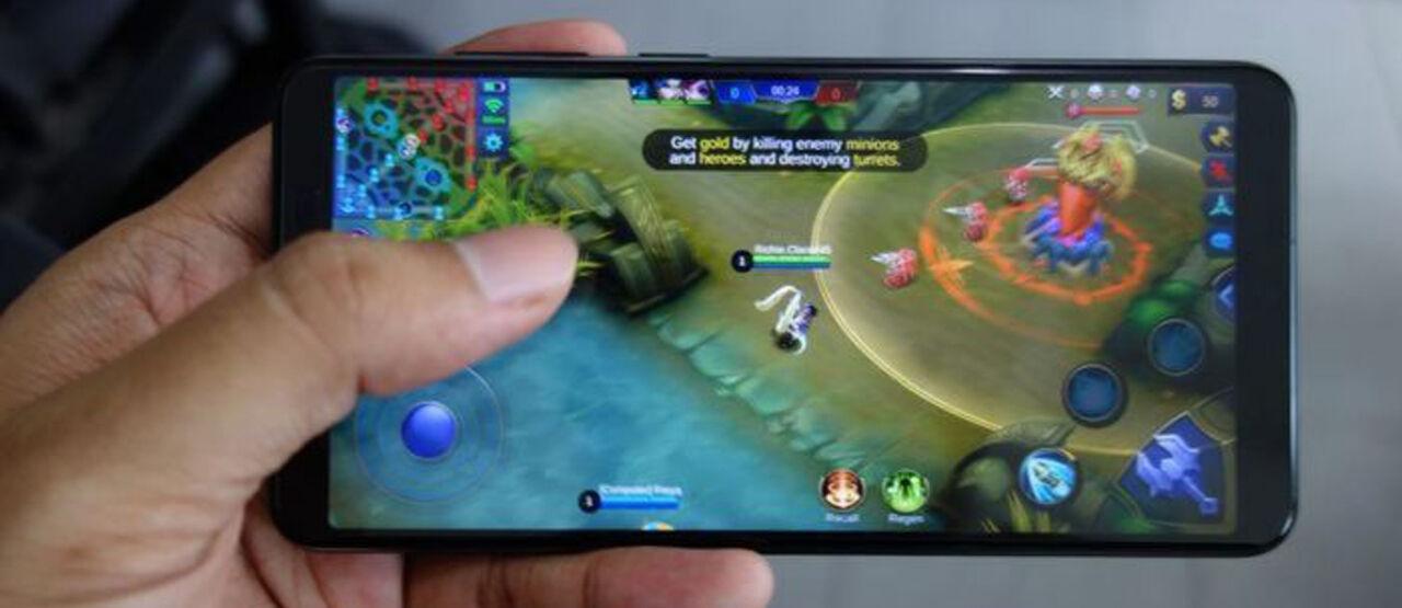 5 Keuntungan Bermain di Mode Mirror Mobile Legends