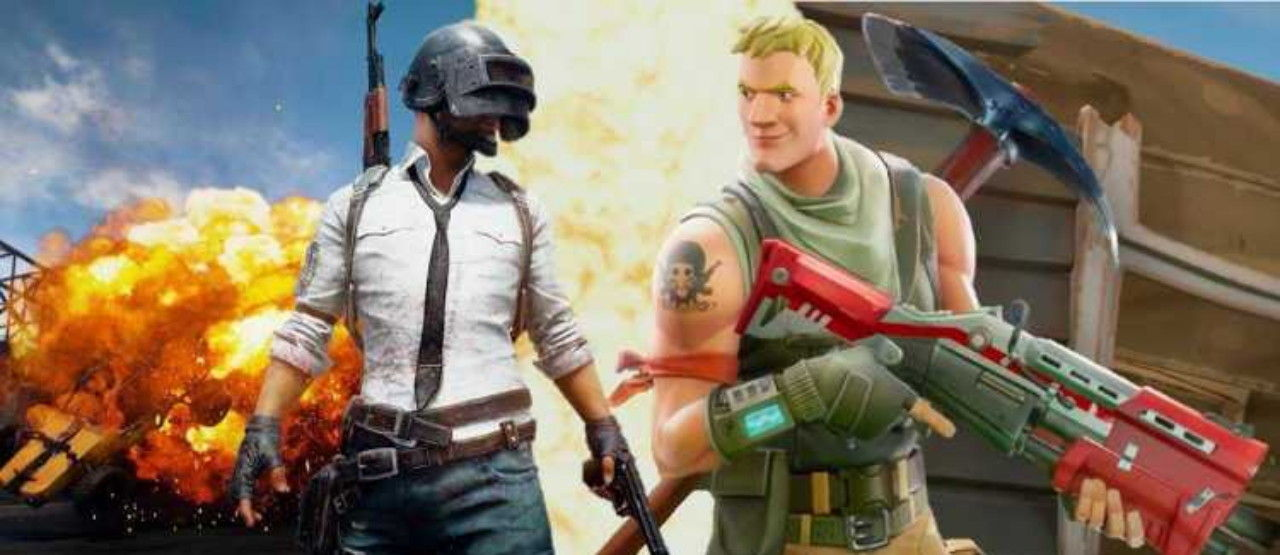 7 Blunder Paling Fatal Dalam Industri Video Game di Tahun 2018