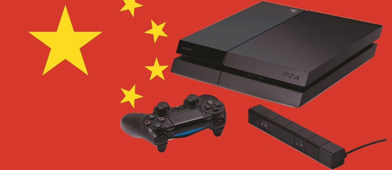 5 Konsol Game Plagiat Buatan China yang Kebangetan Nirunya