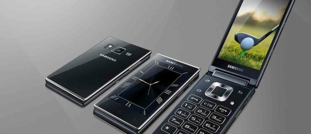 5 Smartphone dengan Dua Layar yang Lebih Canggih dari iPhone X