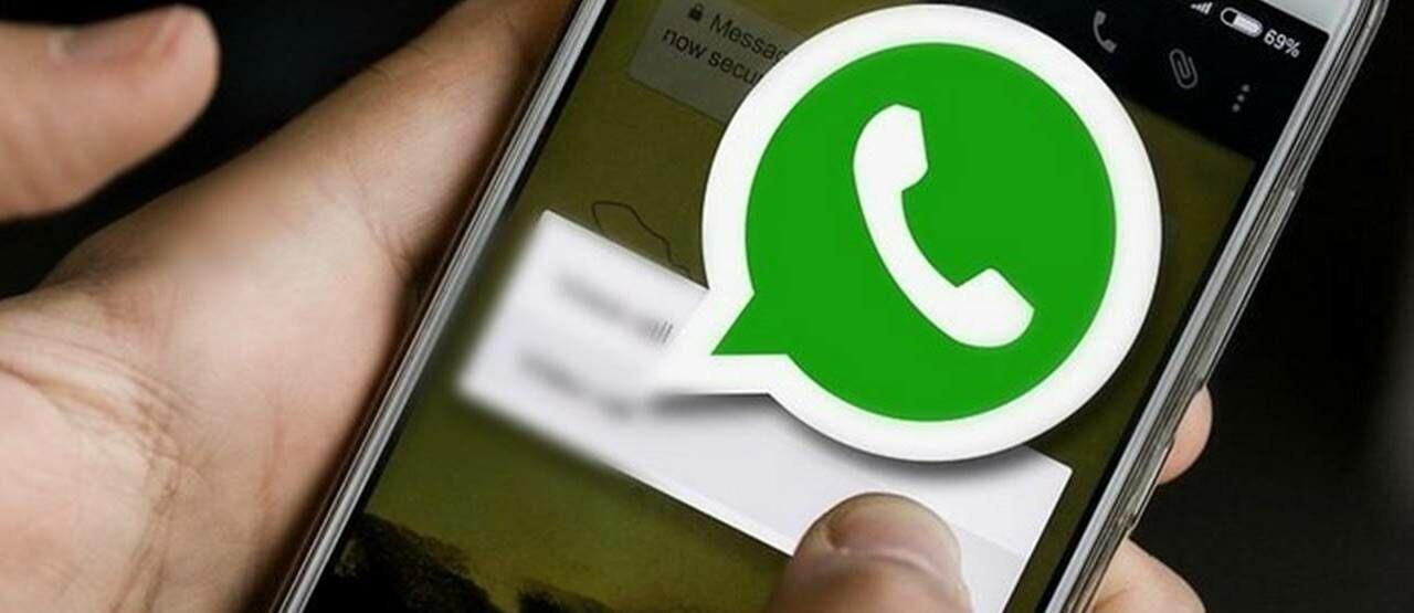 7 Aplikasi Terlarang yang Bisa Dipakai Untuk Sadap Whatsapp Orang