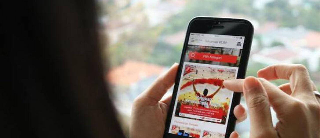 Kenapa Harga Paket Internet di Indonesia Mahal? Ini Alasannya!