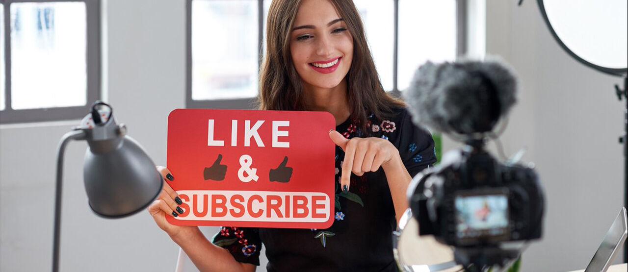 5 Aplikasi Edit Video Vlog untuk Calon Youtubers (Buat Pemula)