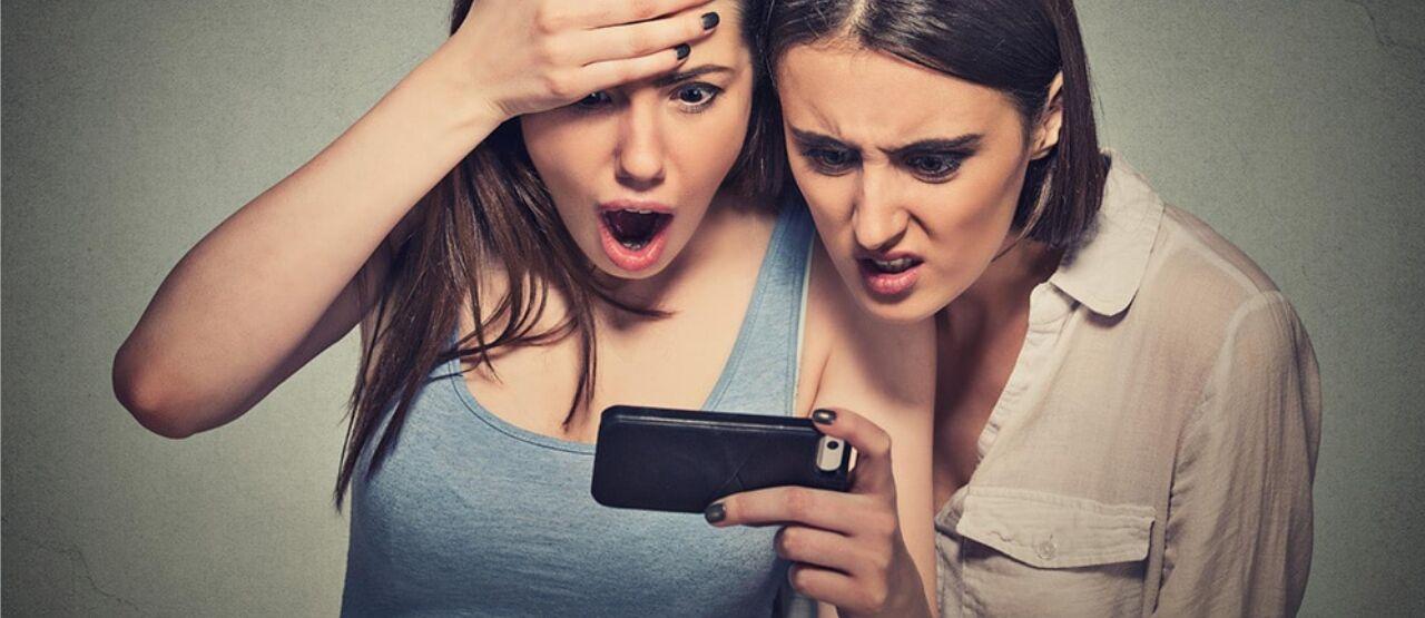 6 Fitur Aneh Bin Ajaib di Aplikasi Gojek dan Grab, Dukung LGBT?