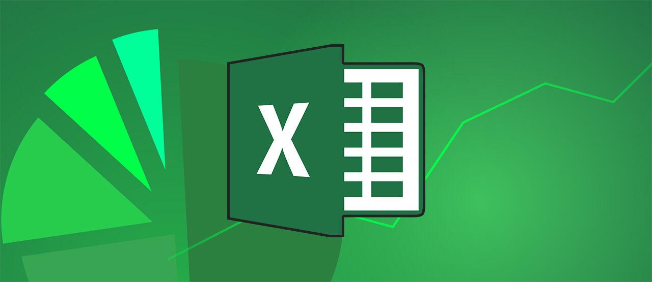 28 Rumus Excel di Dunia Kerja Paling Penting | Wajib Tahu!